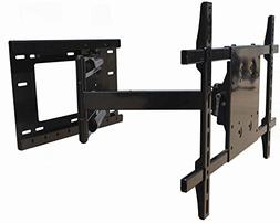 "THE MOUNT STORE TV Wall Mount for Sharp - 55"" Class  LED 216"