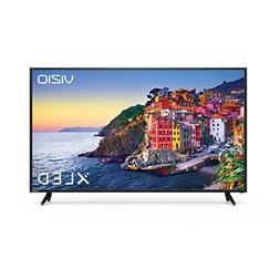 "VIZIO 80"" 4K ULTRA HD 2160p Smart Home Theater Display E80-E"