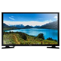 "Samsung UN32J4000 32"" 720p HD Slim LED TV Brand NEW with Sta"