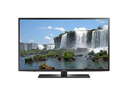 "Samsung UN60J620D 60"" 1080p Smart LED TV"