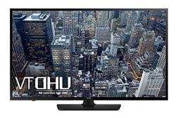 Samsung UN60JU6400 60-Inch 4K Ultra HD Smart LED TV
