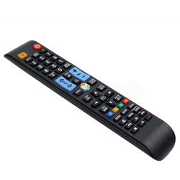 Universal Remote Control For LG Smart 3D LED LCD HDTV HD TV