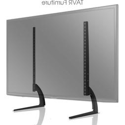 "Universal TV stand /Base TV Table Top for 32-60"" for LCD LED"