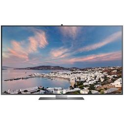 The World's Thinnest Smart Outdoor LED TV With Built-in WiFi